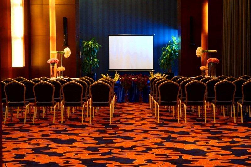 Hani Royal Hotel - Konferenz