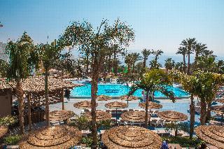 U Club Coral Beach Eilat, Almog Beach,282
