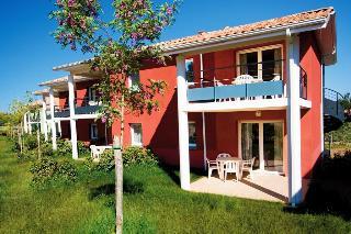 Residences Privilege…, Avenue De L'ausone,21