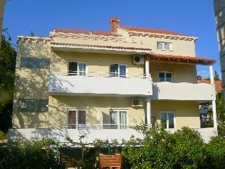 Apartments Zecevic, Dubrovnik-south Dalmatia