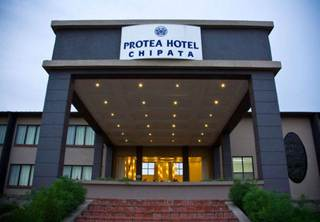 Protea Hotel Chipata, Plot 3126 Great East Road,chipata,