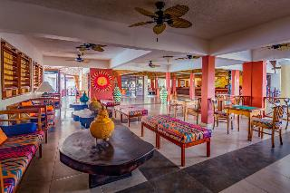 Royal Decameron Club Caribbean ( All Inclusive )