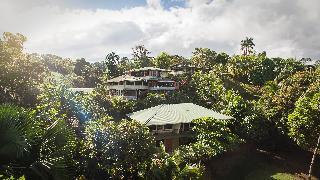 Rancho Corcovado, Playa Agujitas Bahia Drake,
