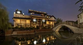 Angsana, 8 Westbrook Resort,zijingang…