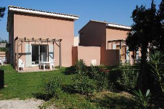 Residence Nemea les…, Route De Pernes Les Fontaines,640