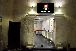 QP Hotels Arequipa, Calle Villalba. Cercado,305