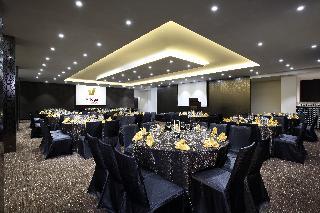 Village Hotel Katong by Far East Hospitality - Konferenz