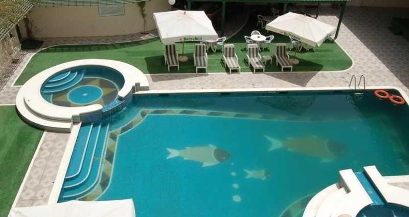 Gulf Gate - Pool