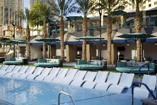 Elara, Hilton Grand Vacations