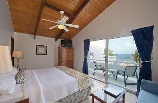 Mata Rock Resort, Coconut Drive,47
