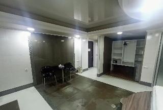 Yerevan Deluxe Hotel - Zimmer