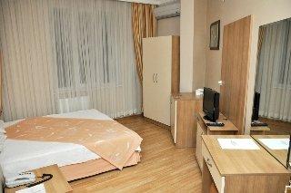 Istcity Hotel
