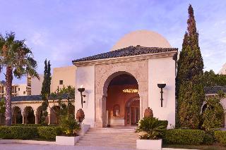 The Residence, Les Cotes De Carthage Bp697,