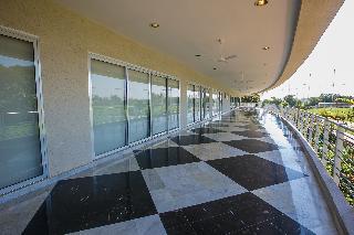 Azul Ixtapa All Inclusive Beach Resort&ConventionC - Konferenz