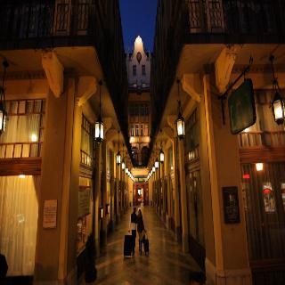 Hotel Palatinus City…, Kiraly,5