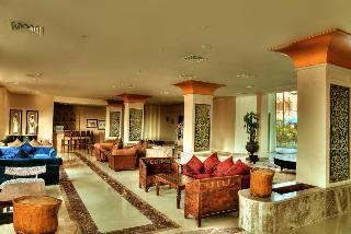 Aurora Bay Resort, Marsa Alam- Red Sea,