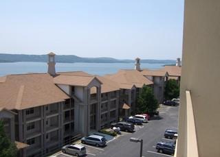 Westgate Branson Lakes, 750 Emerald Pointe Drive,750