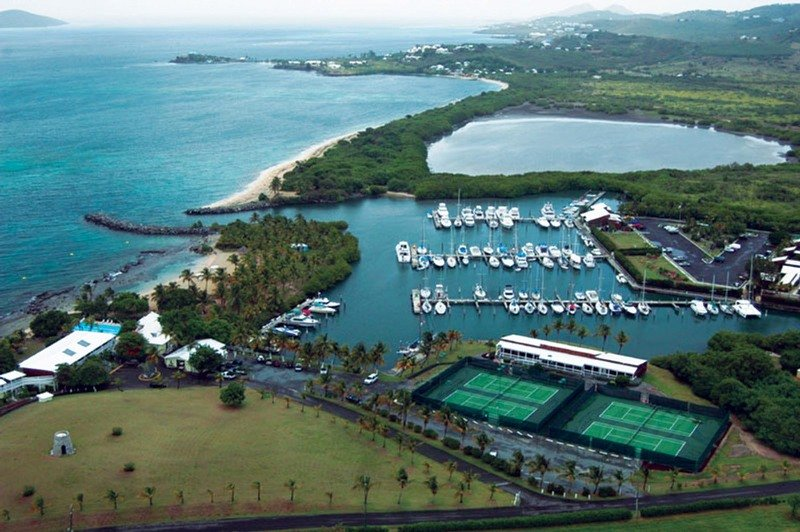 Tamarind Reef Resort,…, Tamarind Reef,5001