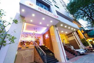 ホー セン 2 ホテル イメージ画像