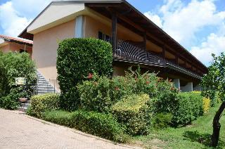 Pizzo Calabro Resort, Strada Statale Tirrenica…