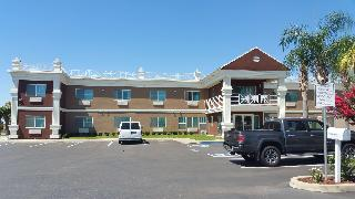 Best Western Americana, South Alta Avenue,1450
