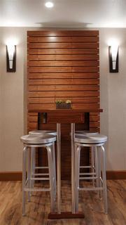 Best Western Plus Newport Beach Inn