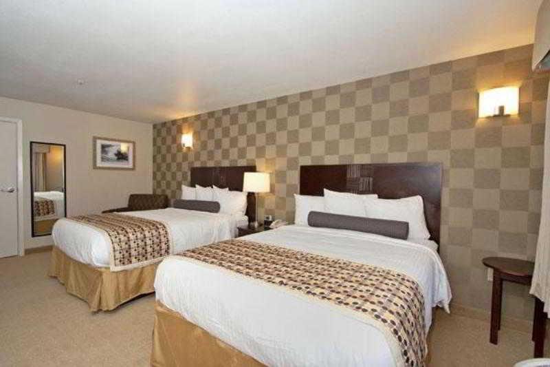 Hotel Med Park