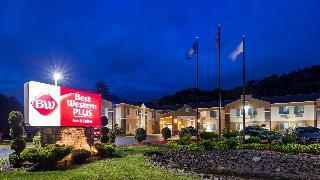 Best Western Plus New England Inn & Suites