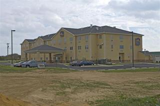 Best Western Smyrna…, 190 Stadium Stgateway North…
