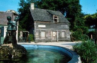 Best Western Historical Inn