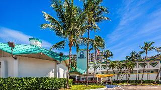 Best Western Plus On…, Miami Area - Fl