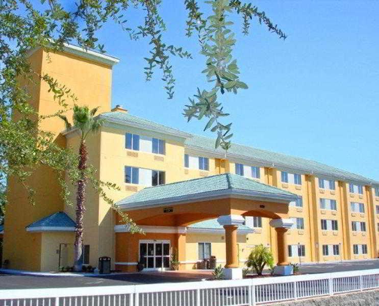Best Western Plus Orlando Convention Center