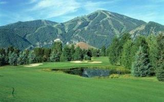 Best Western Tyrolean Lodge