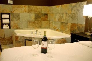 Best Western Plus Des Moines West Inn & Suites