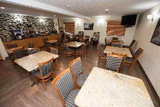 Best Western New Baltimore Inn
