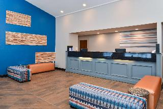 Best Western Westgate Inn