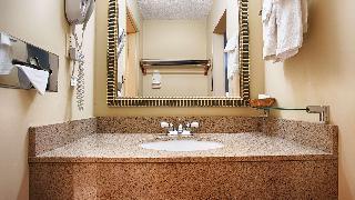 Book Best Western West Greenwich Inn Providence - image 3