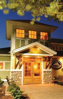 Best Western Windjammer Inn & Conference Center