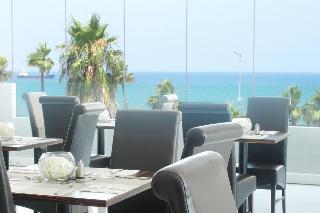 Achilleos City Hotel, Mitsi Street,2128