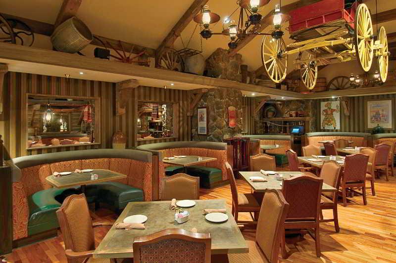 Sam's Town Hotel & Gambling…, Las Vegas, Boulder Strip