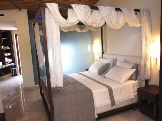 Hotel Gusmay & Suite Le Dune