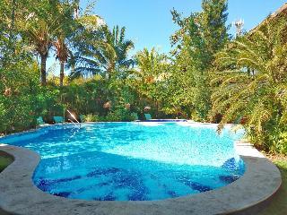 Pousada Casa Do Forte - Pool