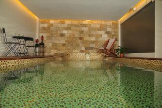 Kenton Palace Buenos Aires - Pool