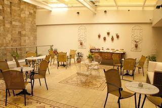 Kenton Palace Buenos Aires - Restaurant