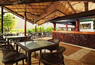 Sheraton Lagos Hotel, Mobolaji Bank Anthony Way…