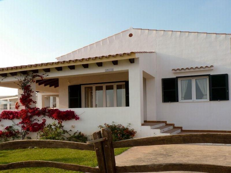 Villas Zona Sur