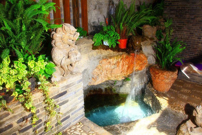 Blossom Hill Inn Springland, No.36 Cuiwen Duan Xinhua…