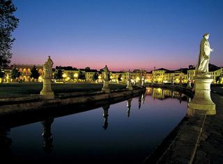 Villa Dori, Venice (and Vicinity)
