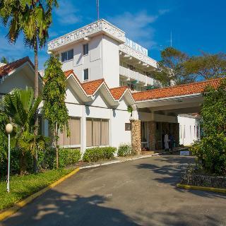 Mombasa Beach Hotel, Mount Kenya Road, Po Box…