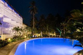 Travellers Beach Hotel…, P.o Box 87649, Mombasa, Malindi…